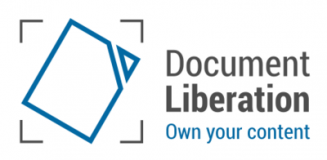400px Dlp document liberation own your content